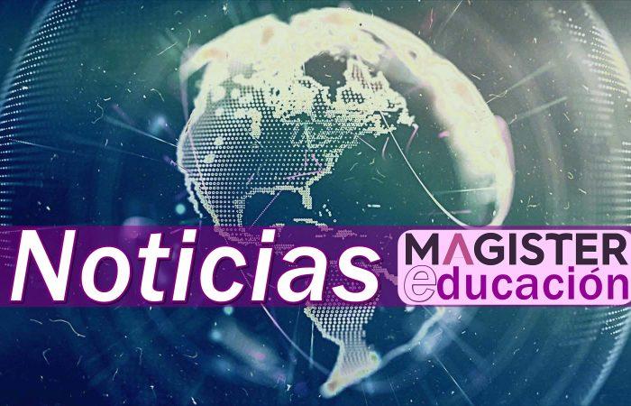 CADINPAZ realizará segundo seminario sobre de manejo de RAEEs