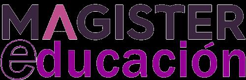 Magister Educación el buscador de cursos y masters MBA